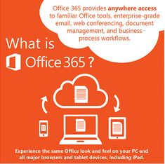 We at Office 365 Support Australia resolve all MS office related issues. Our technical team handles your matter wisely and quickly. We have highly technical savvy employees, who can deal with troubles related to MS office effectively and provide users 100% satisfaction. User can call us at +61-283173442. Web Conferencing, Office 365, Microsoft Office, Management, Australia, Feelings, Business, Ms, Number
