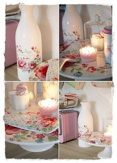 WELCOME TO INTERIOR WITH COLORS   GreenGate
