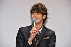 宮野真守、ライブツアー・横浜アリーナ追加公演が初放送決定!独占インタビューも