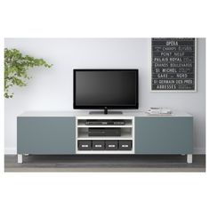 Porta Tv Girevole Ikea.Supporto Tv Girevole Ikea Top Ikea Porta Tv Girevole Idees