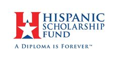 The Hispanic Scholarship Fund and Wells Fargo Kick off Summer by Empowering Latino High School Juniors — OutlooK-12 Magazine