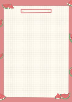 Memo Template, Notes Template, Memo Notepad, Doodle Art Journals, Notes Design, Notebook Paper, Journal Stickers, Bullet Journal Ideas Pages, Journal Paper