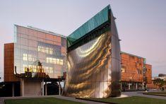 42 50 Most Impressive Law School Buildings Ideas Law School School Building University Of Sydney