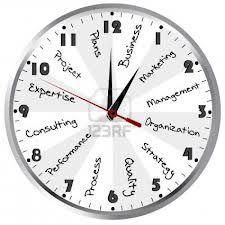 12 項時間管理藝術讓時間掌握在自己手中 | 投資理財-分享站