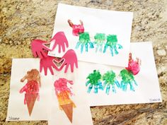 Cutest crafts ever!