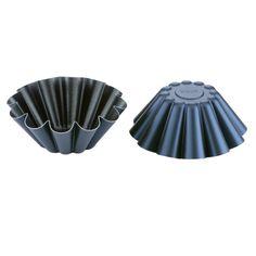 molde rizado IBILI Hand Fan, Decorative Bowls, Home Appliances, Home Decor, Molde, Stainless Steel, Kitchen, House Appliances, Homemade Home Decor