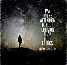 The hearsay and they say, of critic's are dangerous, contentious, gossip to lean upon. Prayer Quotes, Wise Quotes, Spiritual Quotes, Faith Quotes, Inspirational Quotes, Hard Quotes, Jesus Quotes, Spiritual Growth, Positive Quotes