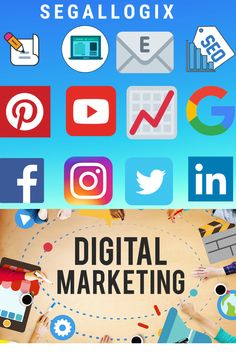 We will build digital marketing strategy for your business that will grow your business and will reach you r targeted audience. SegalLogix have an expert team of digital marketing. Facebook Marketing, Online Marketing, Social Media Marketing, Web Development Agency, Best Seo Services, Vegas Strip, Best Casino, Digital Marketing Strategy, Facebook Instagram