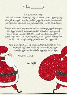 Gold Christmas Decorations, Diy Christmas Gifts, Christmas Themes, Magical Christmas, Little Christmas, Christmas Christmas, Christmas Activities, Christmas Printables, St Nicholas Day