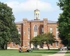 12 of the Top Colleges and Universities in Illinois: Knox College