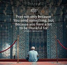 Best Islamic Quotes, Beautiful Islamic Quotes, Quran Quotes Inspirational, Muslim Quotes, Religious Quotes, Spiritual Quotes, Dear Diary Quotes, Ali Quotes, Faith Quotes