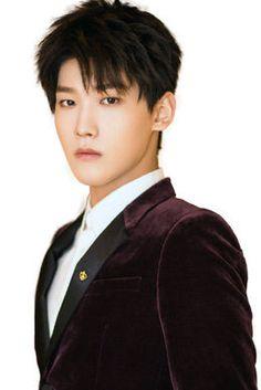 Handsome Asian Men, Handsome Boys, F4 Boys Over Flowers, Xin Zhao, Eternal Love Drama, Korean Photo, Princess Agents, Handsome Actors, Asian Actors