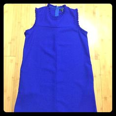 H.M dress (Midi) Only wear it once. Look like new. H&M Dresses Midi