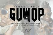 Young Thug Feat. Quavo, Offset, Young Scooter Guwop Video