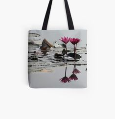 Buy Plants, Reusable Tote Bags, Art Prints, Printed, Awesome, Shop, Stuff To Buy, Products, Art Impressions