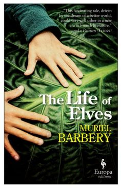 Life of the Elves, The