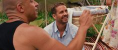 Fast 6 Rip PaulWalker Always in Our Hearts..Fast Family for Life