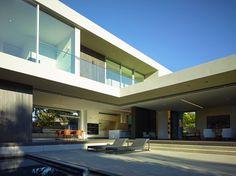Los-Altos-Hills-II---04