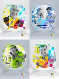 pattern + imagen... viene con el anterior    en general... el sistema me parece adaptable http://www.behance.net/gallery/White-Pages/4611665#