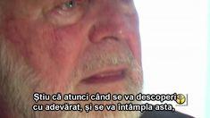 Edward Griffin despre chemtrails