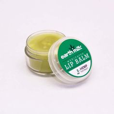 Goldenseal Lip Balm   3mg http://www.nwhempproducts.com/products/goldenseal-lip-balm-3mg?utm_campaign=crowdfire&utm_content=crowdfire&utm_medium=social&utm_source=pinterest