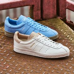 82 Best Sneakers: adidas Topanga images | Sneakers, Adidas