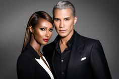 Impala Inc, Is Seeking Creative & Social Media Interns In New York. Impala Inc. is a global leader in cosmetics innovation for women around the world. Through its flagship, IMAN Cosmetics, and the groundbreaking launch of Jay Manuel Beauty, Impala brands bring a dynamic level of creativity, sophistication and excellence to today's savvy and diversified beauty markets.