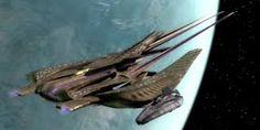 Resultado de imagem para star trek xindi ships