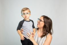 These unbreakable round Picklez Flex Comet eyeglasses are flexible and safe. They have an anatomical bridge and elastic strap to help them stay put on little faces. Kids Glasses, Eye Doctor, Put On, Eyeglasses, Flexibility, Beauty, Eye Glasses, Eyewear, Back Walkover
