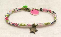 bracelet liberty cordon fairford