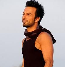 I love Tarkan - Google Search