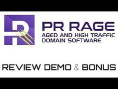 How to make money flipping domains- PR Rage Drive Online, Internet Marketing Company, Online Sales, Seo Services, Lead Generation, Flipping, Web Development, Rage, Digital Marketing