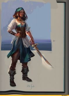 sashafranz,Изабелла (DA),DA персонажи,Dragon Age,фэндомы,DA2