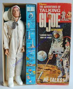 1960s Toys, Retro Toys, Gi Joe, Vintage Stuff, Vintage Ads, Modern Toys, Army Men, Toy Soldiers, Old Toys