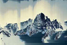 Mountain Tour - Kim Asendorf