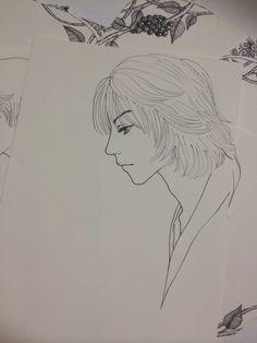 profile practice