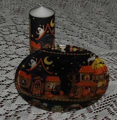 Hobinurgake Sunglasses Case, Halloween, Halloween Labels, Spooky Halloween