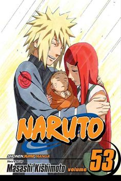 A hilarious, touching, action-packed tale of a ninja in training! Reads R to L (Japanese Style) for audiences T. Naruto is a young shinobi with an incorrigible knack for mischief. He's got a wild sens