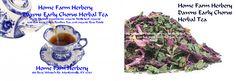 Dawns Early Chorus Herbal Tea, caffei..., Food items in Hart County