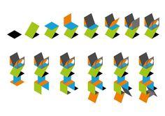 Neues Mozilla-Logo: Fans sollen die sieben Finalisten bewerten - Webmix…