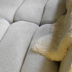 all natural DIY mattress kit...
