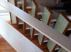 Glasstrapp