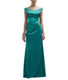 Lela Rose Style LR177