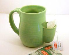 Tea Drinkers Sidekick Mug - Cerca con Google