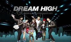 Dream High #DreamHigh  #DramaFever #KDrama