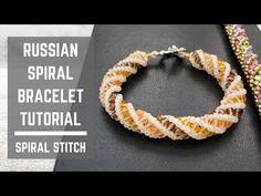making beaded bracelets Beaded Bracelets Tutorial, Necklace Tutorial, Earring Tutorial, Macrame Tutorial, Loom Bracelets, Macrame Bracelets, Diamond Bracelets, Jewelry Bracelets, Bangles