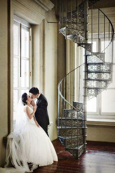 #wedding #singapore #prewedding