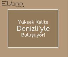 imarpanosu.com - Türkiye'nin imar ve kentsel dönüşüm portalı