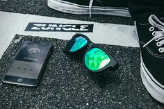 Image result for zungle panther sunglasses