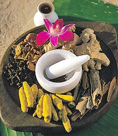 #Ayurveda is one of the most primitive forms of medicine in India, the practice of which is being followed by people all over the world. http://www.aitheinhealing.com/learn/ayurveda-ayurvedic-college-institute-kerala/